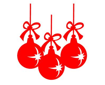 Funtimescrapbooking Blog Free Logo Of The Week Christmas
