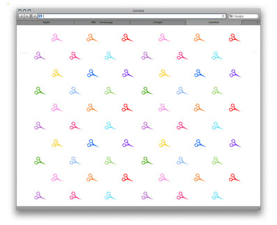 The free texture of the week is adorable it s a pattern full of