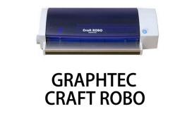 craft robo cc200-20 driver